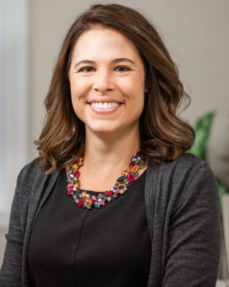Dr. Cunninham from DentistInStow.com