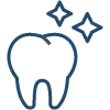 Dr-Brandhorst-Cosmetic-Dentistry
