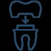 Dr-Brandhorst-Restoration-Dentistry